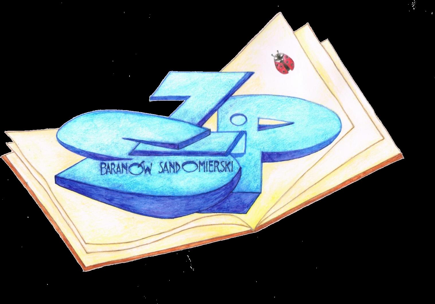 logo ZSIP