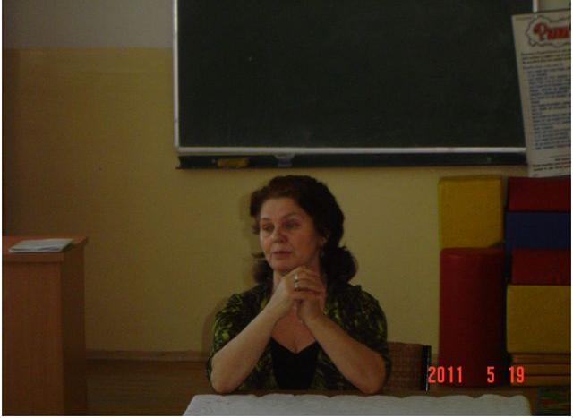 Aliną Szymczyk