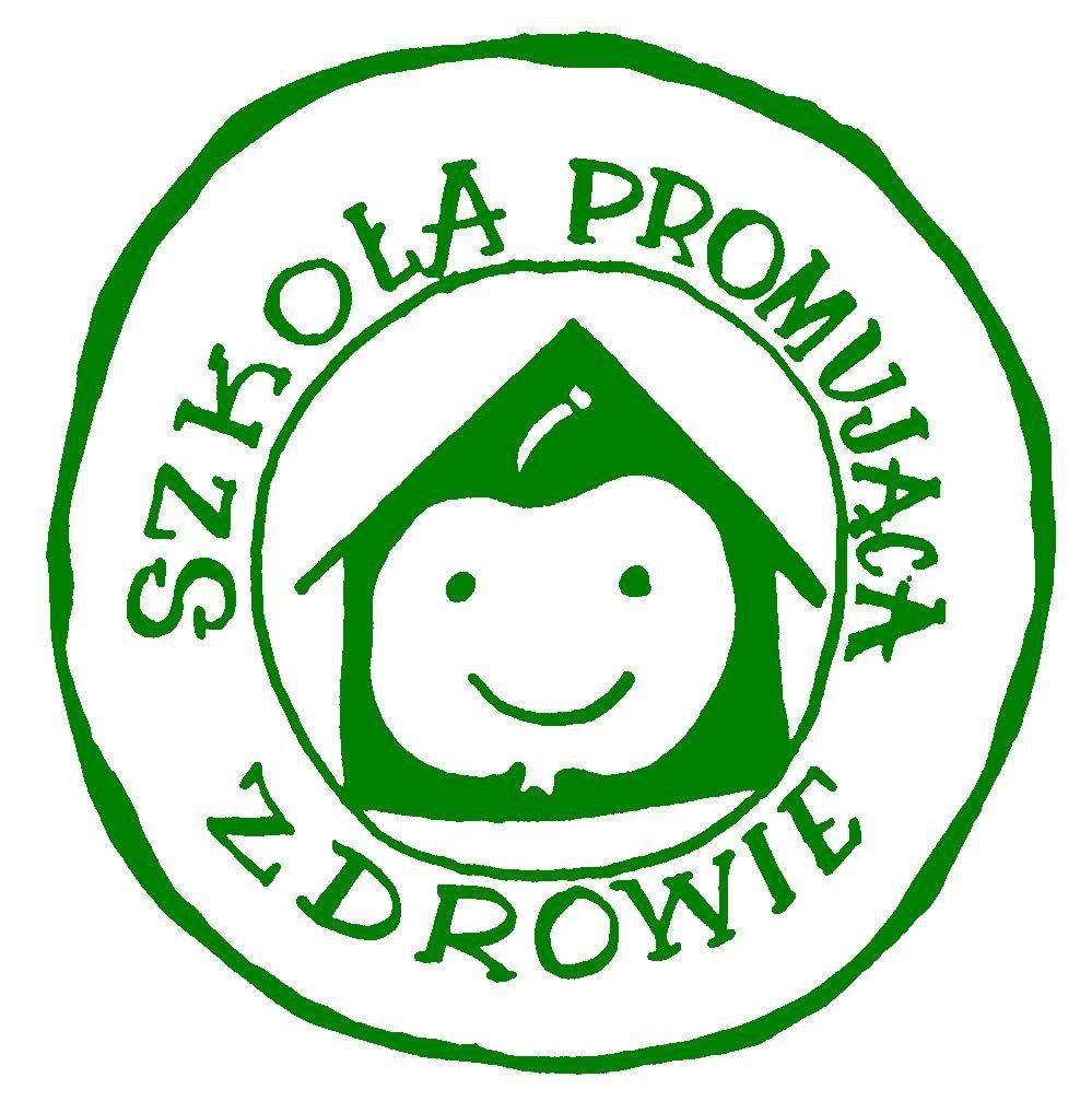 logo Szkoła-promująca-zdrowie